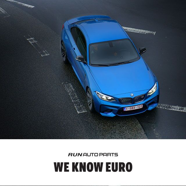 European Auto Parts >> Online Auto Parts European Car Parts Guaranteed To Fit