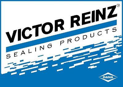Reinz Logo