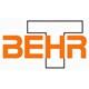 Behr Thermot-Tronik Logo