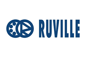 Logo for Ruville