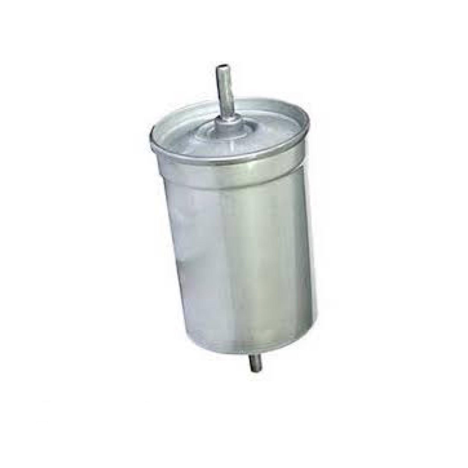 Fuel Filter Volvo S60 S80 V70 S40 V40 Xc70 30817997 Ebay 940 Location 514 323 0005