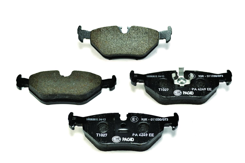 Bendix Brake Pad Wear Sensor For Benz M-Class 99-05 ML 270 CDI SUV DSL BWS1012