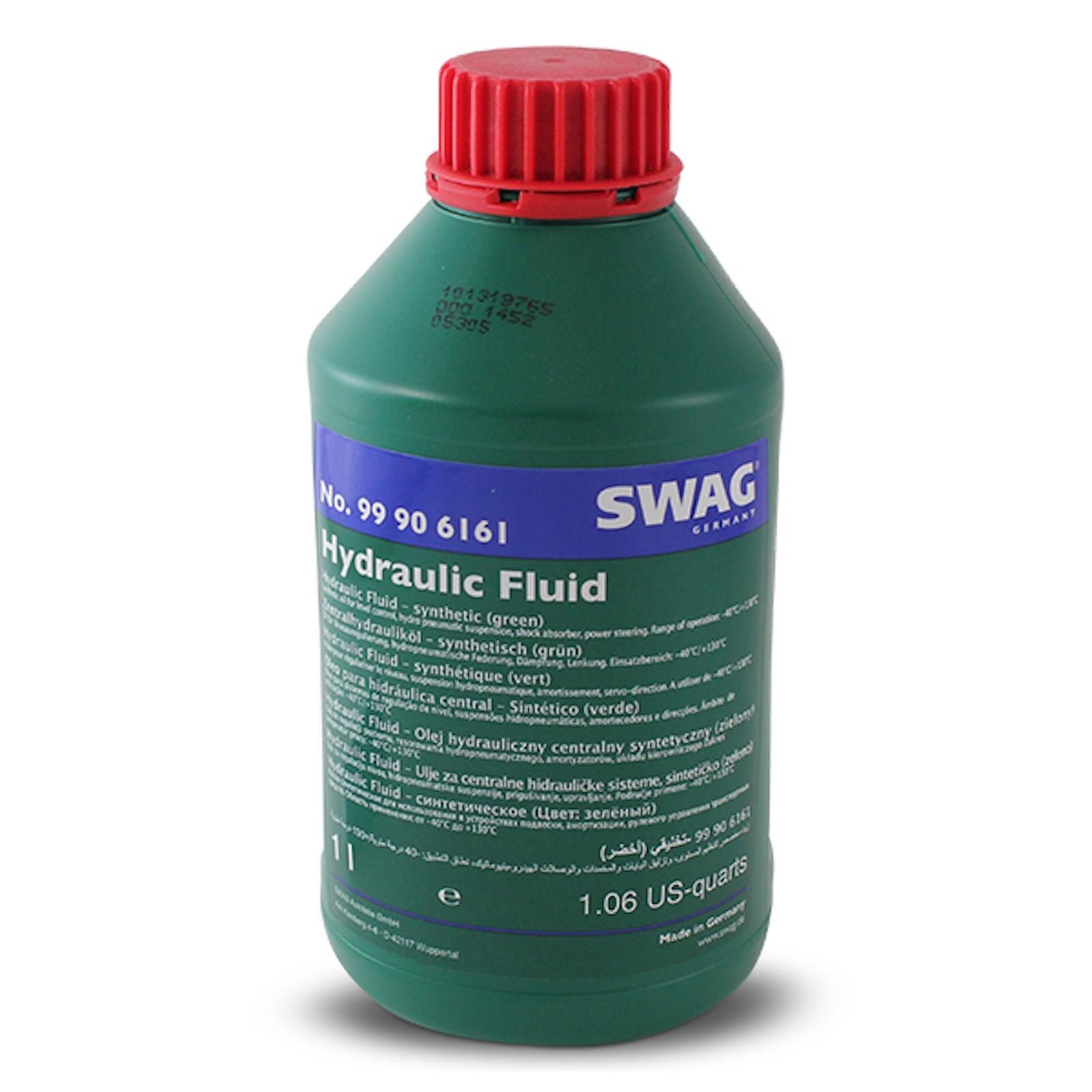 power steering hydraulic fluid oil chf 11s pentosin green audi vw bmw mercedes ebay details about power steering hydraulic fluid oil chf 11s pentosin green audi vw bmw mercedes