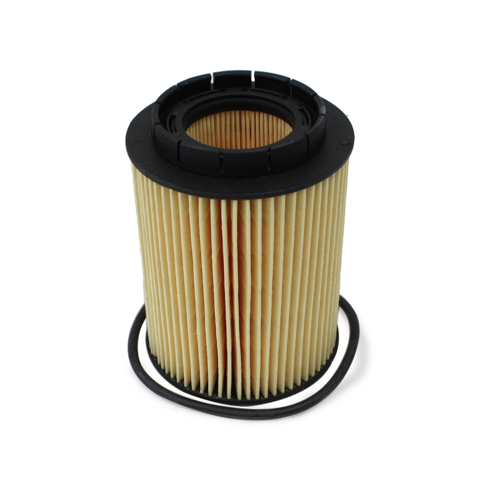 Vw touareg 7L7 3.6 V6 fsi genuine mann cabine pollen intérieur filtre à air