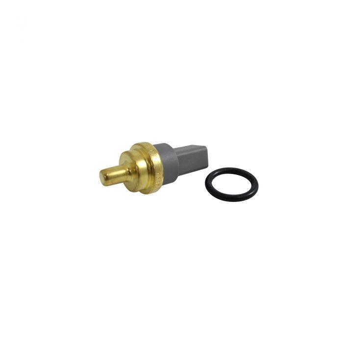 06A919501A New Coolant Temperature Sensor OEM# 06A919501