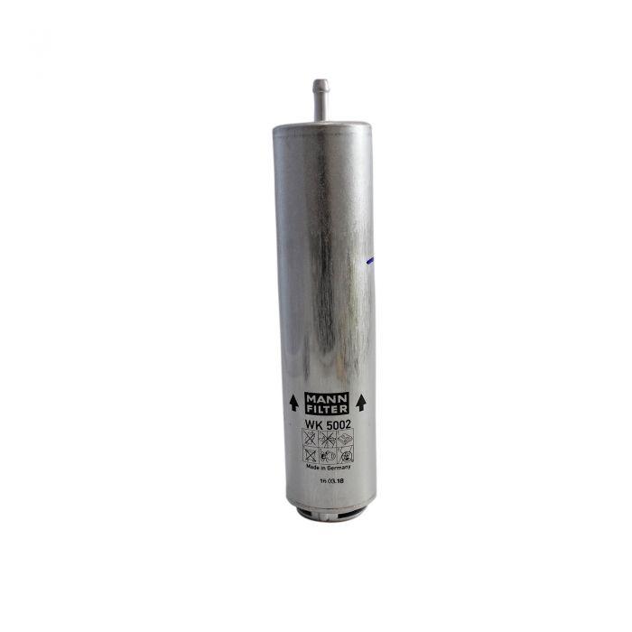 Fuel Filter MANN WK 5002 x