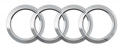 The Audi Quattro