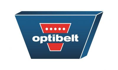 Engine Belts: why Run Auto Parts recommends Optibelt