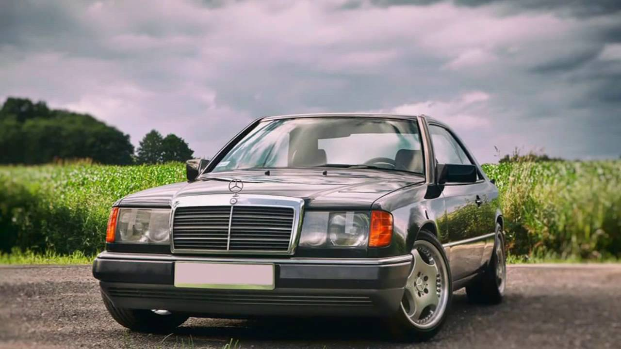 The best car ever built