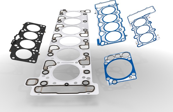 Gaskets: why Run Auto Parts recommends Victor Reinz
